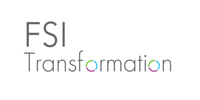 FSI Transformation Assembly 2017, September 14-15