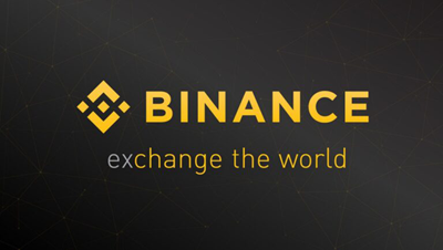 Bitcoin Exchange, Cryptocurrency Exchange