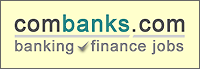 Banking and Finance Jobs