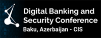 Digital Banking and Security Conference, April 17-18