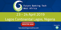 Future Banking Technology Summit, 23-24, April, 2019