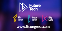 FutureTech Congress 2017, May 24-25