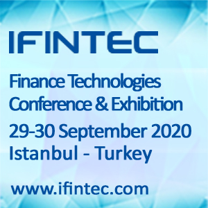 IFINTEC Finance Technologies Conference and Exhibition, 21-22 April 2020
