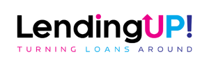 LendingUP! Turning Loans Around